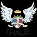 logo-thalie-2012