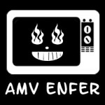 Logo-AMV-Enfer