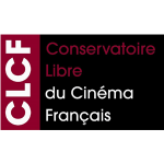CLCF carré